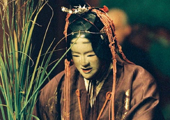 Хикимаю часто проводили одновременно с первым охагуро