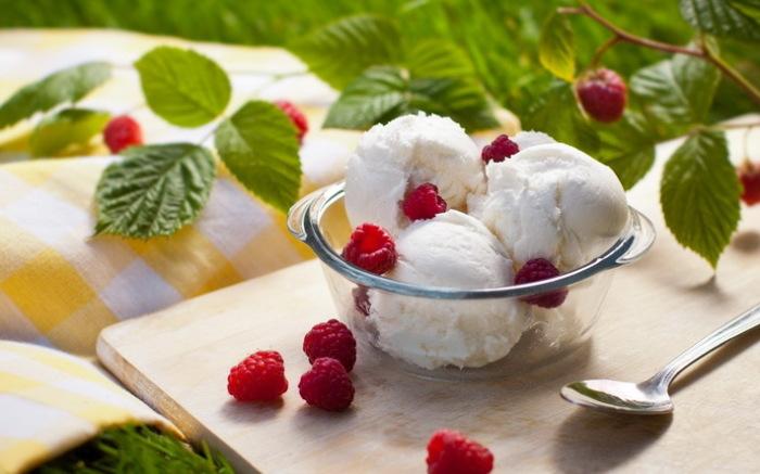 От десерта для Александра Македонского до «эскимосского пирожка».