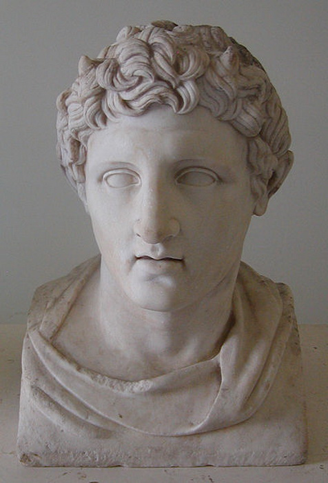 Деметрий I Полиоркет
