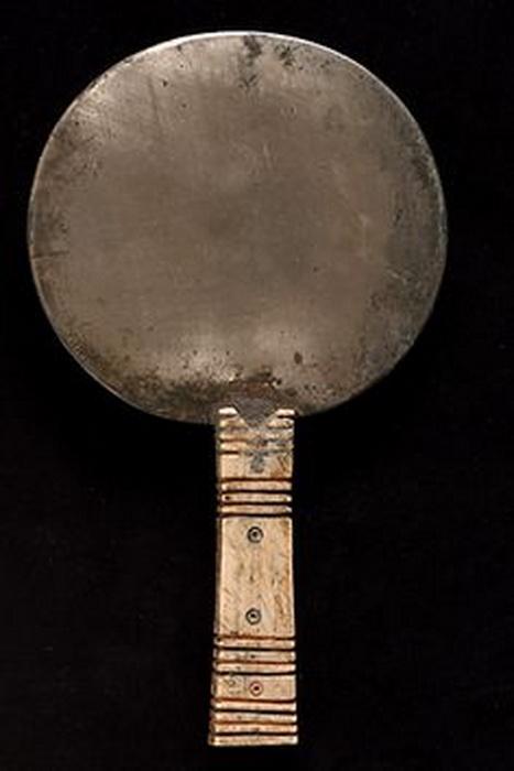 Зеркало Древнего Египта