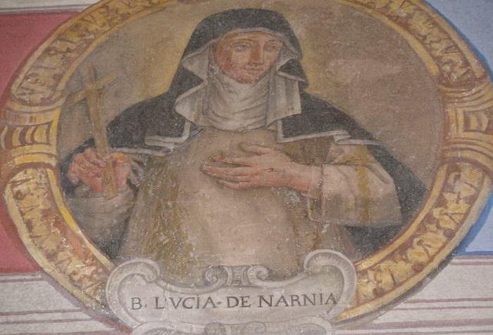 Почитание голодавших монахинь приводило к тому, что отказ от еды становился популярным