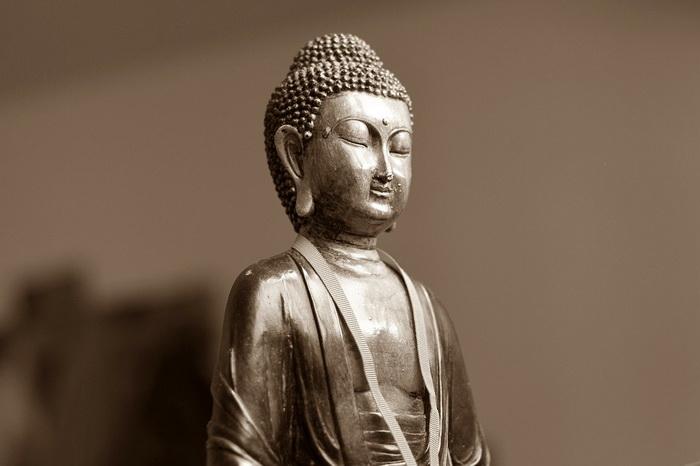 Буддисты спорят и о смертности души, и о ее способности к реинкарнации