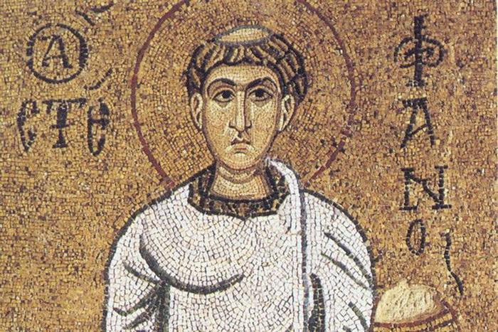 Гуменцо - русский вариант тонзуры - было перенято от византийцев