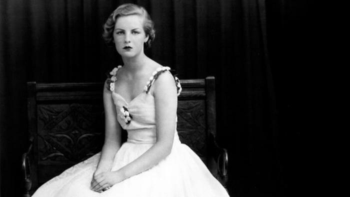 Дебора Кавендиш, герцогиня Девонширская, благодаря которой поместье стало успешным музейным проектом