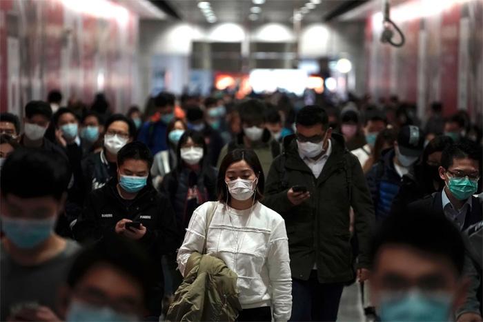 «Одиночество в толпе» - одна из серьезных современных психологических проблем, которую помогает людям решить Сёдзи Моримото