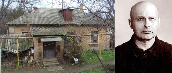 Скромный электрик-миллионер и дом, в котором хранилась бесценная коллекция
