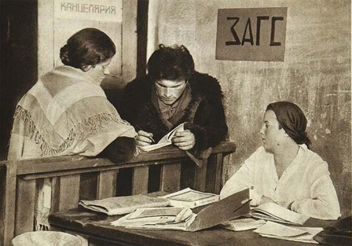 Счастливая судьба простого советского строителя Виктора Калмыкова