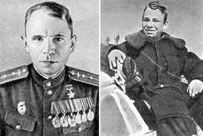 Борис Ковзан часто становился героем газетных очерков