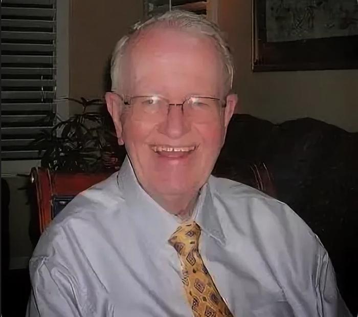 Дон Харпер Миллс, автор истории