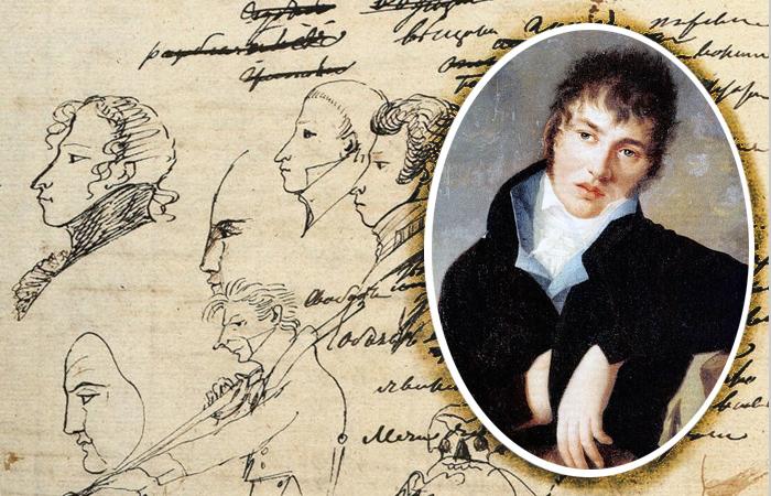 Федор Иванович Толстой стал прототипом сразу нескольких известных литературных героев