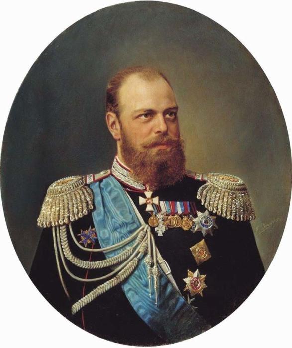 Александр Александрович обладал прекрасным чувством юмора, о чем прекрасно знали все близкие