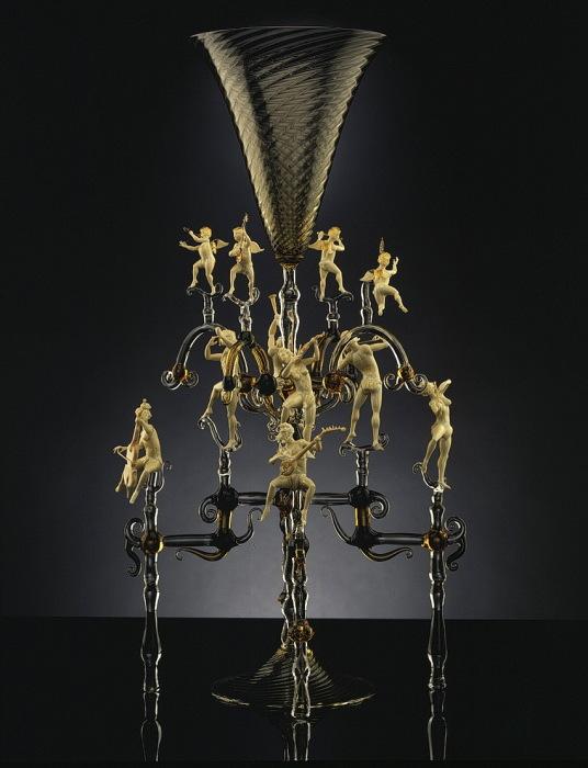 Небесный оркестр