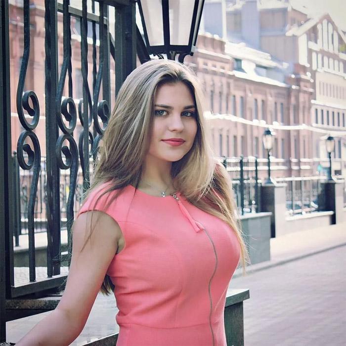 Екатерина Боярская – начинающая певица