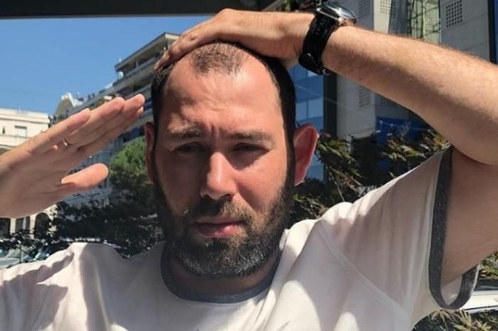 Семен Слепаков летом 2018 года просил прощения у сборной РФ по футболу