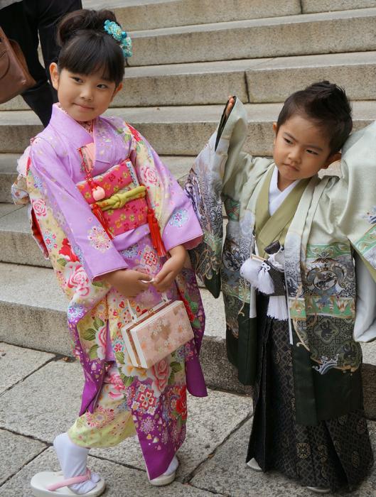 Настоящая традиция должна быть знакома с детства
