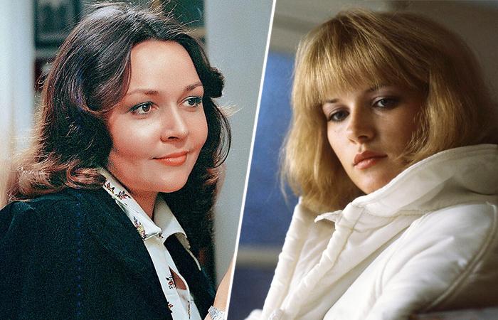 Из-за чего много лет враждовали известные актрисы Александра Яковлева и Ирина Акулова