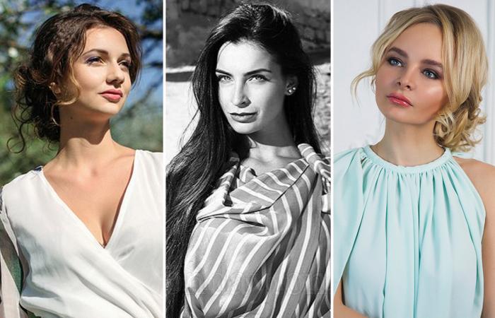 Как сложилась жизнь победительниц всех 7 сезонов шоу «Холостяк»