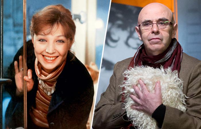 Почему Ольга Остроумова и Михаил Левитин расстались после 23 лет брака