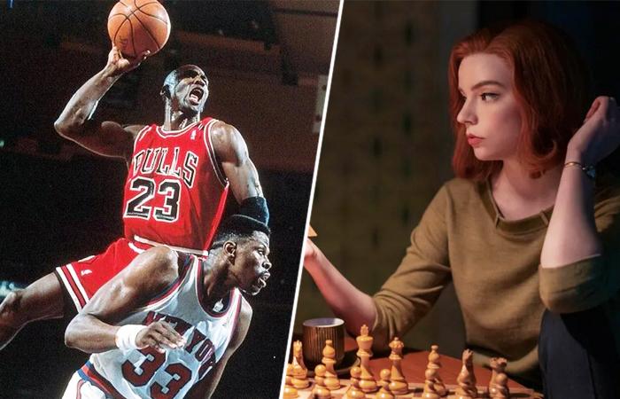 Как сериалы влияют на жизнь, моду и увлечения людей: Эффект Netflix