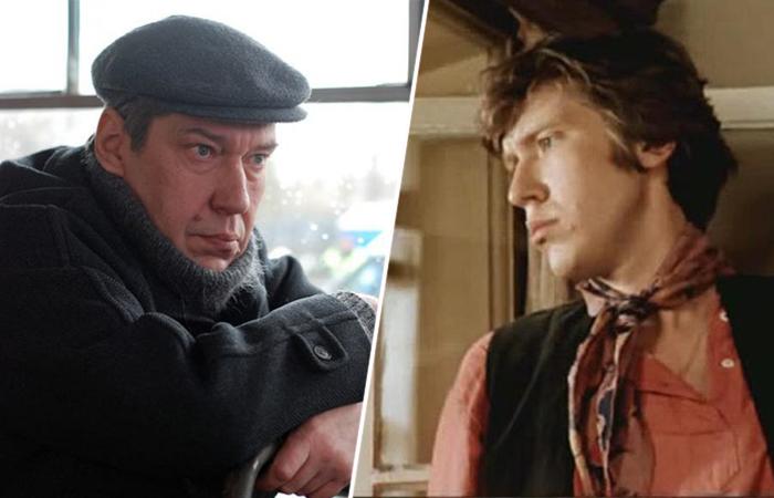 Почему звезда фильма «Приключения принца Флоризеля» не имел званий и наград: Валерий Матвеев