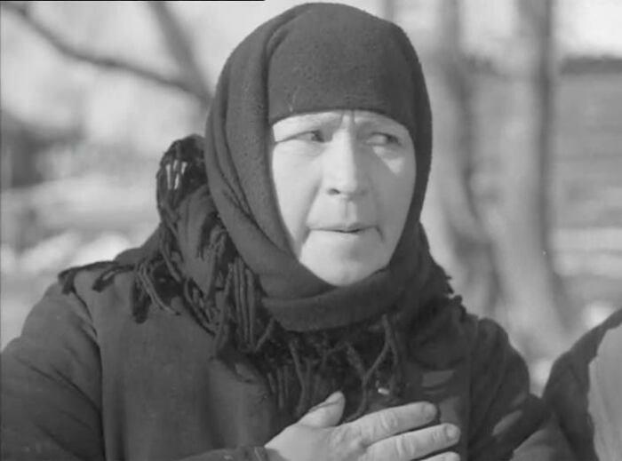Анастасия Зуева. / Фото: www.kino-teatr.ru