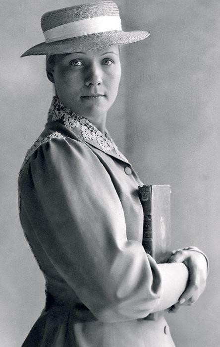 Нина Русланова. / Фото: www.7days.ru