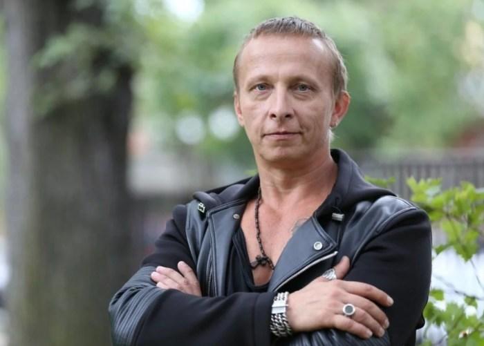 Иван Охлобыстин. / Фото: www.yandex.net