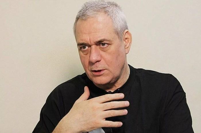 Сергей Доренко. / Фото: www.yandex.net