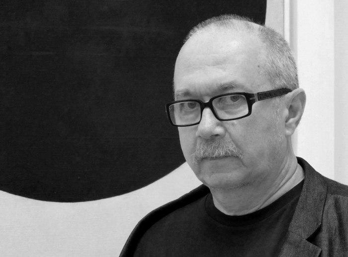 Денис Драгунский. / Фото: www.pencioner.ru