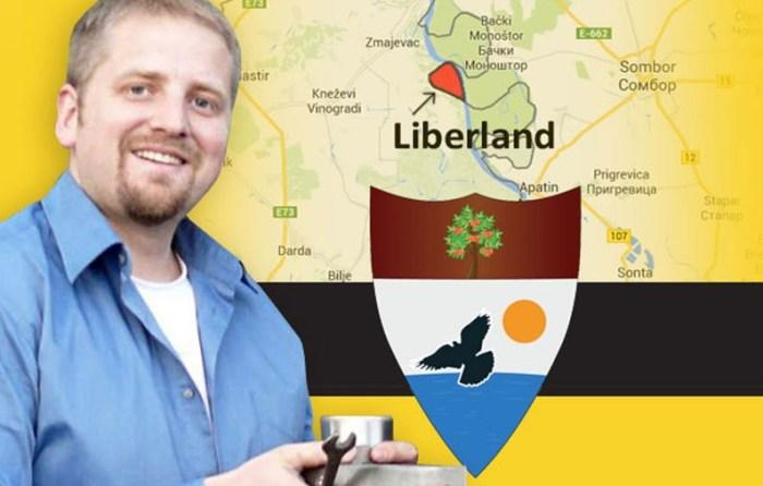 Вит Едличка. / Фото: www.twimg.com
