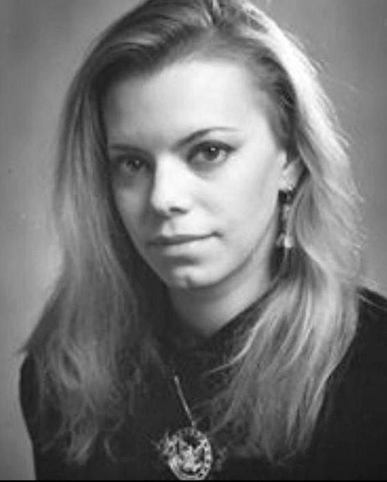 Яна Поплавская. / Фото: www.kpcdn.net