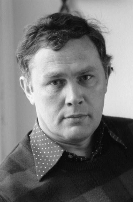 Валерий Хлевинский. / Фото: www.visualrian.ru