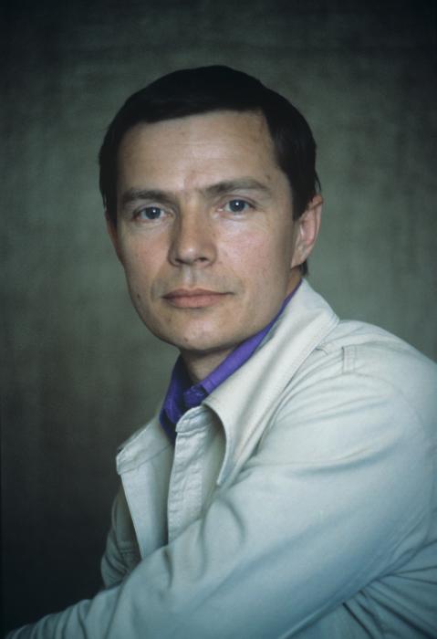 Лев Прыгунов. / Фото: www.aif.ru