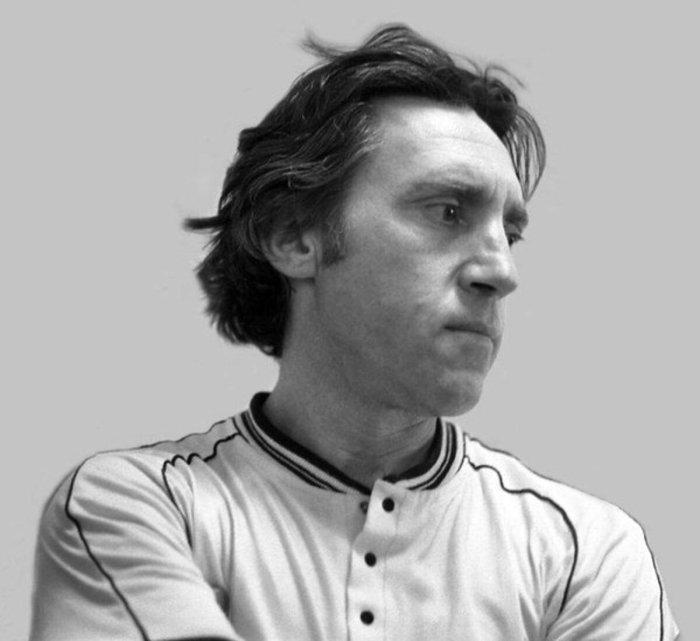 Владимир Высоцкий. / Фото: www.yandex.net