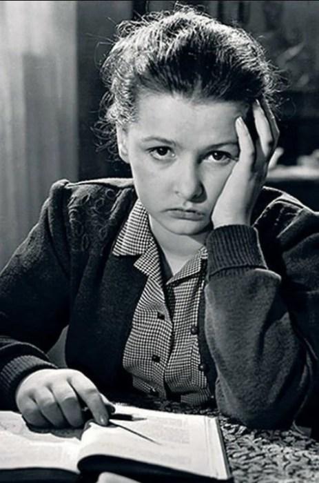 Ольга Бган. / Фото: www.yandex.net