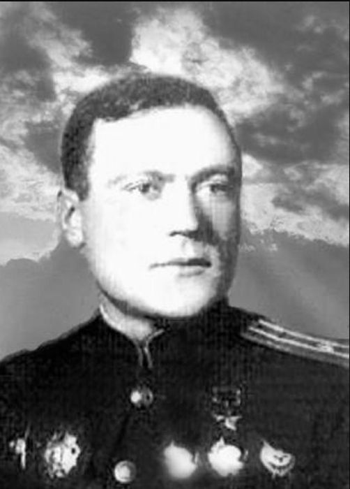 Сергей Щиров. / Фото: www.pseudology.org