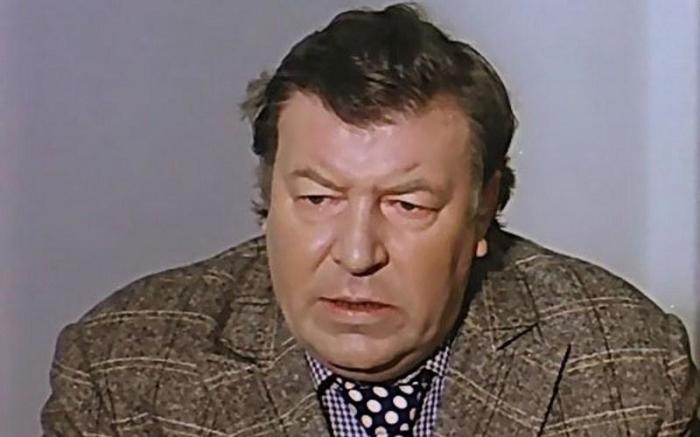 Роман Филиппов. / Фото: www.24smi.org