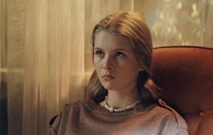 Анастасия Немоляева. / Фото: www.yandex.net