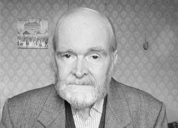 Александр Борисов. / Фото: www.teatral-online.ru