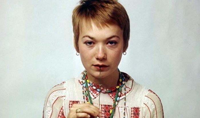 Елена Коренева. / Фото: www.topinfoweb.com