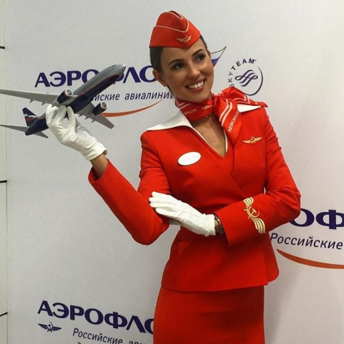Валентина Григорьева. / Фото: www.scandaly.ru