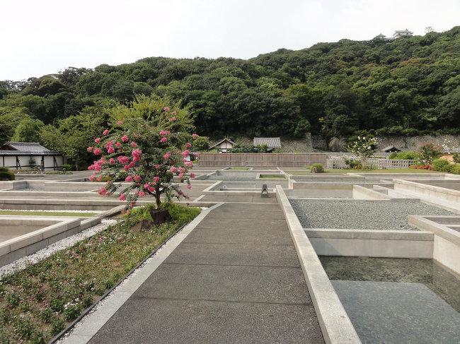 Именно здесь, в нижнем ярусе замка Мацуяма сто лет назад располагалась больница, где лечили русских военнопленных. / Фото: www.ria.ru
