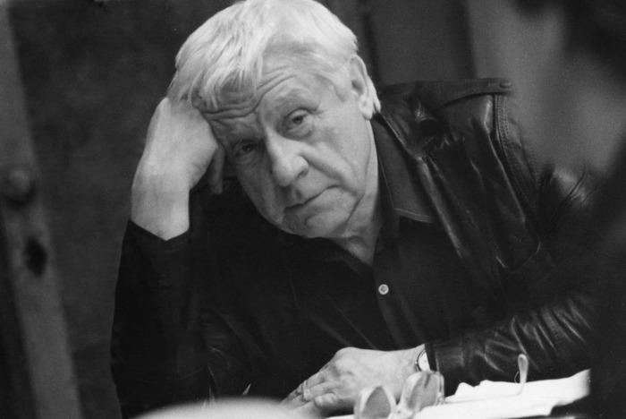 Игорь Владимиров. / Фото: www.l-t.spb.ru