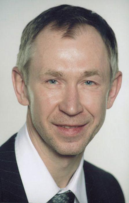 Андрей Гусев. / Фото: www.kino-teatr.ru