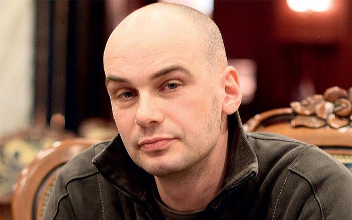 Сергей Тимофеев. / Фото: www.expert.ru