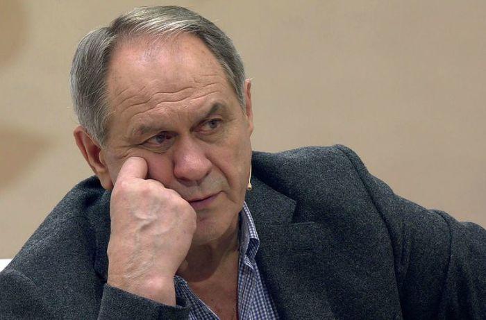 Валерий Афанасьев. / Фото: www.24smi.org