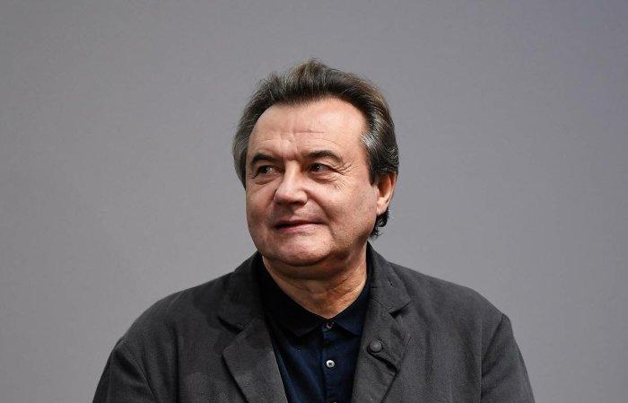 Алексей Учитель. / Фото: www.yandex.net