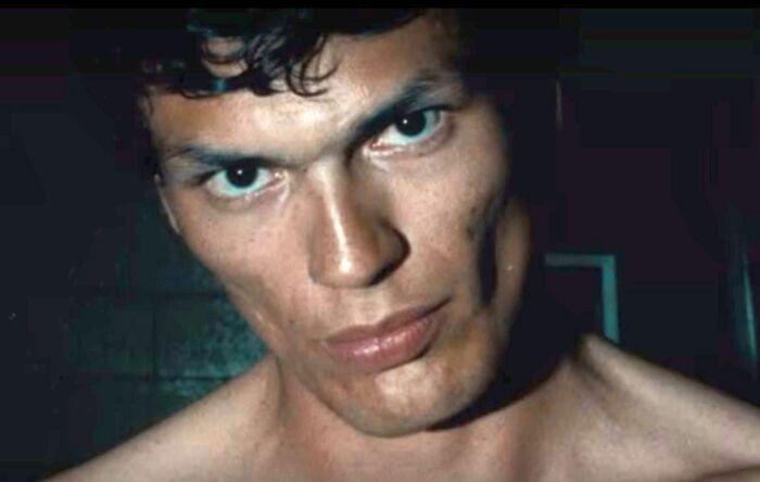 «Ночной сталкер: Охота за серийным убийцей», кадр. / Фото: www.netflix.com