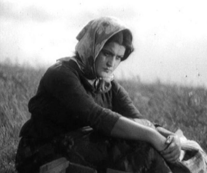 Эмма Цесарская. / Фото: www.kino-teatr.ru