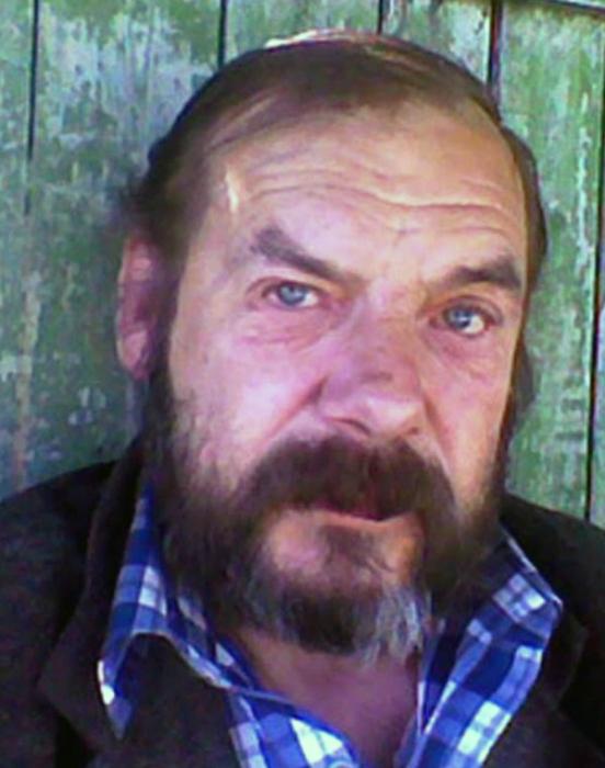 Сергей Подгорный. / Фото: www.interesnoznat.com